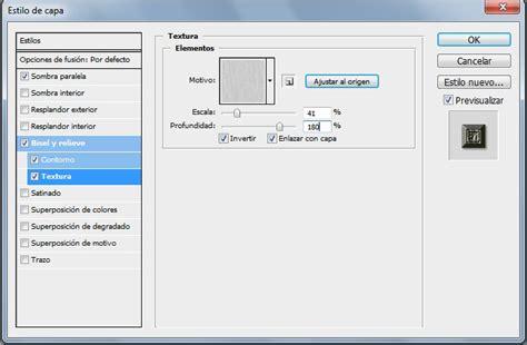 tutorial newsletter photoshop tutoriales y recursos photoshop tutoriales utilidades