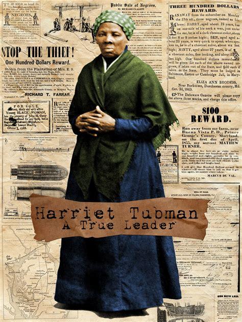 harriet ross tubman biography harriet tubman harriet tubman was an african american