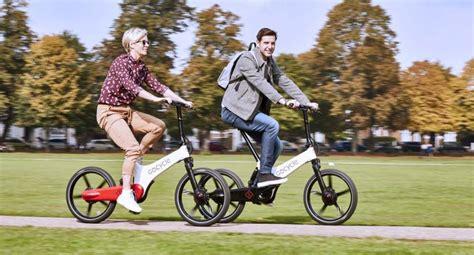 E Bike Transport Im Zug by Verreisen Mit Dem E Bike E Bike Reise Mit E Motion
