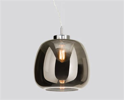 Eureka Lighting Fixtures All About House Design Good Eureka Lighting Fixtures
