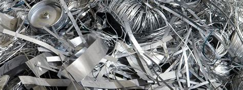 prices of scrap metal hertfordshire wembley