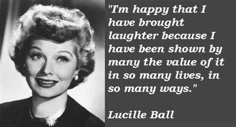 quotes by lucille during consideration in the education an by lucille roybal