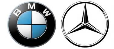 10 logos that a meaning awaissoft