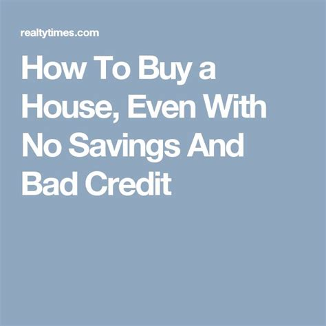 how to buy a house with bad credit score best 25 credit report ideas on pinterest free credit report check credit report