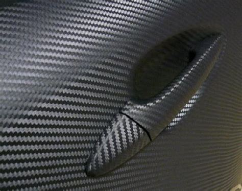 Folie Carbon 3 M by Folie Carbon 3 M Brasov