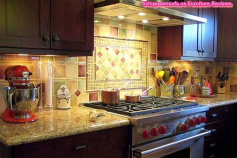 Kitchen Decorating Accent Pieces by Decorative Pieces For Kitchen Interior Design Ideas