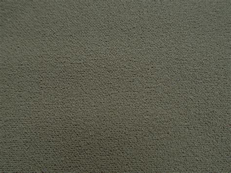 Upholstery Velvet Fabric Uk Scuba Crepe Fabric Uk Fabrics Online