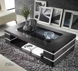 Living Room Glass Tables Sale Coffee Tables Design Plant Modern Coffee Tables For Sale