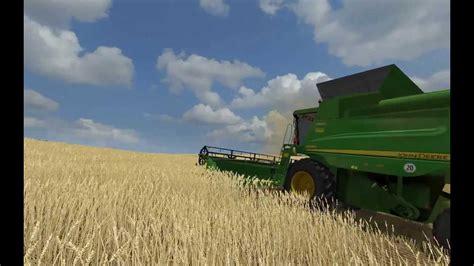 map usa farming simulator 2013 deere american farm usa ls13 hd farming simulator