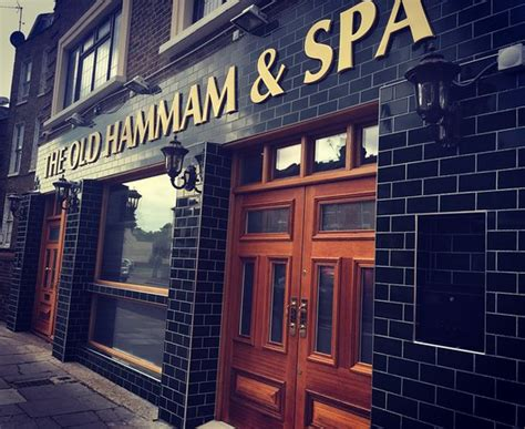 salons in edmonton green the top 10 things to do near edmonton green station enfield