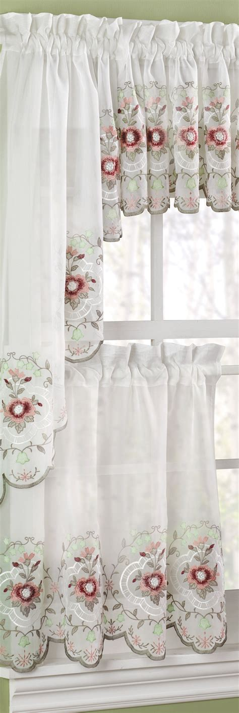 sewing trim on curtains curtain embellishment ideas liven up plain curtains