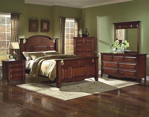 drayton new classic furniture