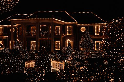 energy efficient and cheap christmas lights that will save