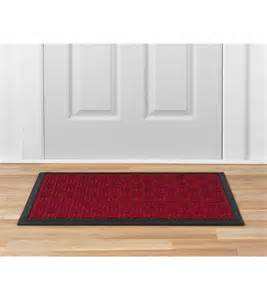 door mat supreme door mats