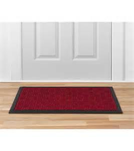 Costco Floor Mats Uk Doormats Uk Sale Gardman Durable Value Wetguard Doormats