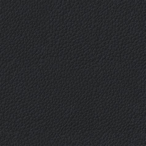 vinyl pattern photoshop seamless black leather texture maps texturise