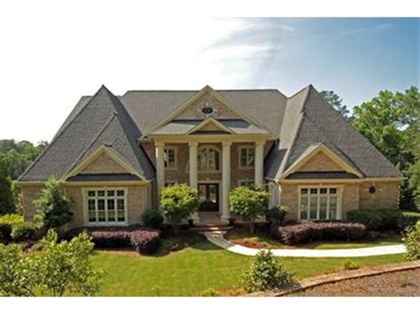 the estates at towne lake ga real estate homes for sale