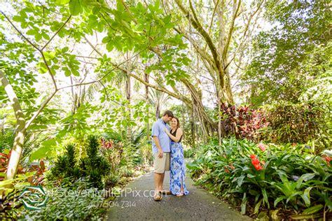 Botanical Garden Orlando Orlando Botanical Garden Purplebirdblog