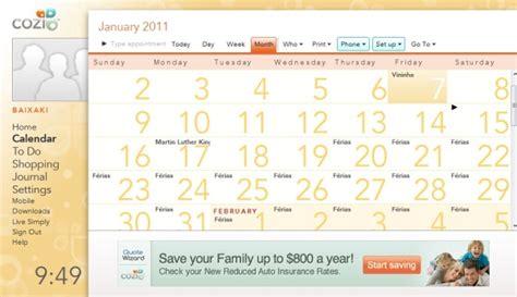 juja italia photo collage screensaver download baixaki auto design tech