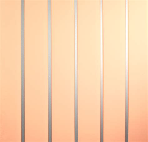 decorative line css vertical line divider bing images