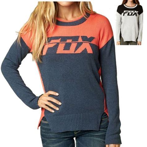 fox motocross hoodies the 25 best fox brand ideas on pinterest fox racing