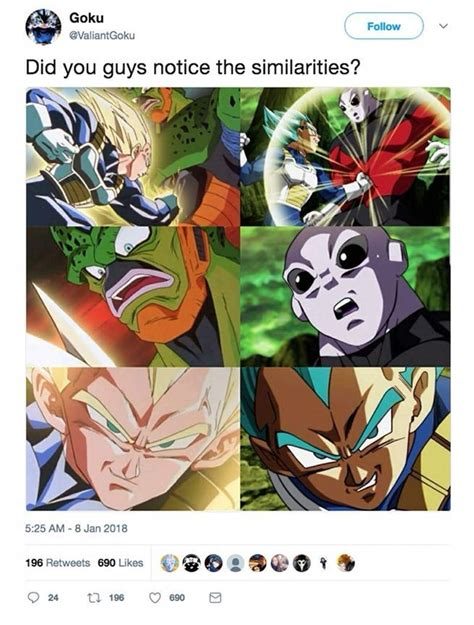Could Cell Make A Comeback In 'Dragon Ball Super'? Lay Groundwork
