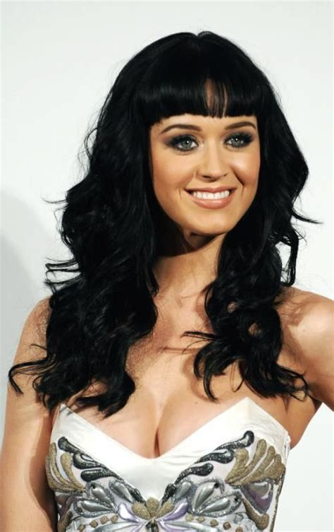 17 best images about pixie katy perry on pinterest 17 best images about katy perry on pinterest katy