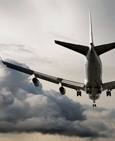 advanced international services air freight services