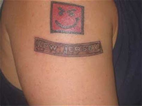nj tattoo removal best tattoos for new jersey tattoos