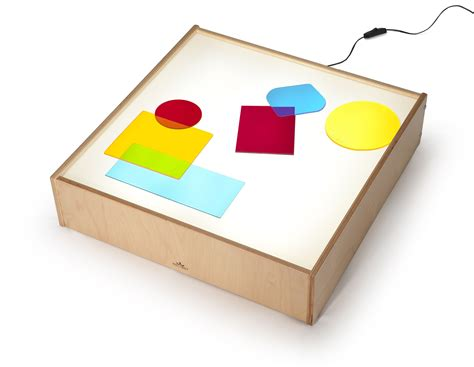 light in the box customer service number tabletop light box from brothers wb0717