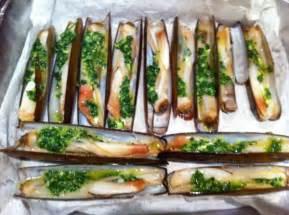 recette co 251 teau de mer sur recettes de nany de