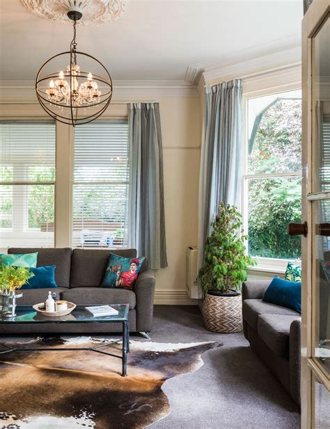 interior home decor christchurch diy decor and statement colours give this christchurch