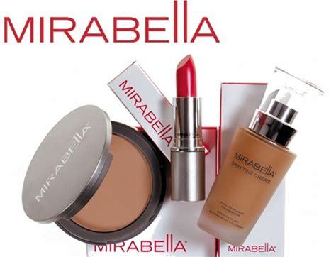 Makeup Mirabella mirabella radiance tanning hair salon