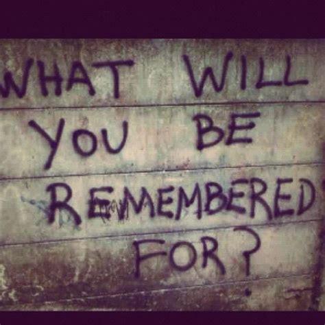 graffiti quotes quotes about graffiti quotesgram