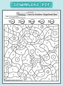 Home preschool worksheets preschool math worksheets color by numbers