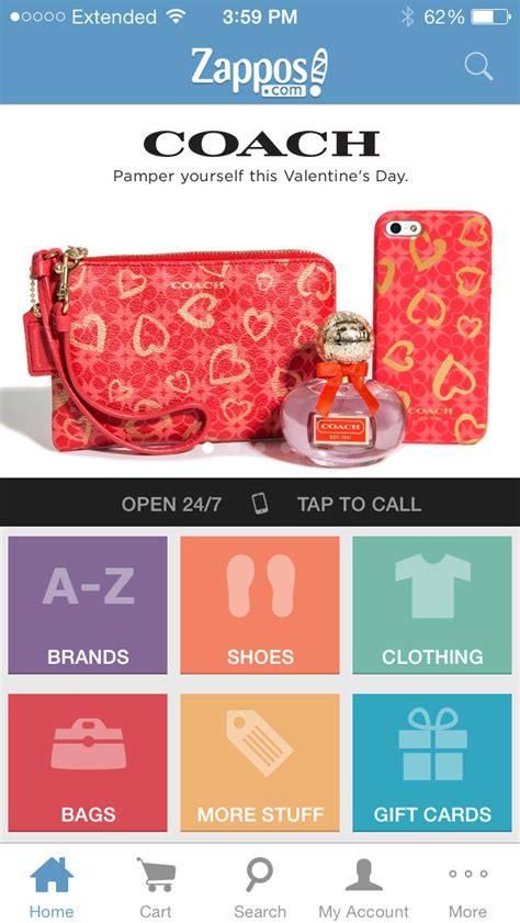 Can I Use Amazon Gift Card On Zappos - create mobile ecommerce apps with wordpress apppresser