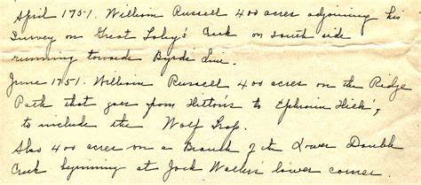 Pittsylvania County Records What The Records Of Pittsylvania County Show Concerning Kendrick Family Collection