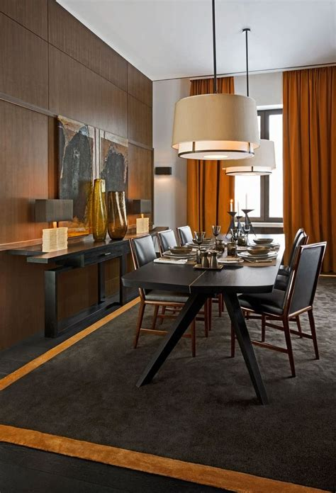 Warm Dining Room by 17 Best Ideas About Warm Dining Room On