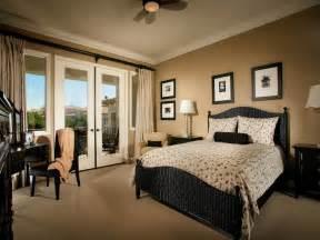 Beige bedroom ideas in home decor arrangement ideas with beige