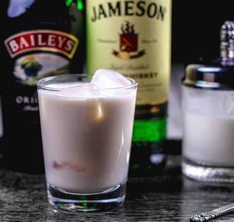 white russian drink recipe white russian vodka
