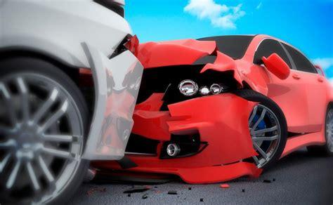 Versicherung Auto Wert by Totalschaden Wenn Die Versicherung Am L 228 Ngeren Ast Sitzt