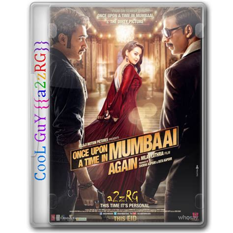 Guy Cool 2004 Full Movie Download Once Upon A Time In Mumbai Dobaara 2013 Mp3 320kbps Full Movie Album Cool Guy