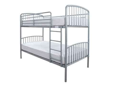 Bunk Beds Factory Montreal Bunk Bed Bed Factory Contracts