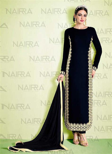 punjabi dress punjabi dress products punjabi dress tattoo design long punjabi dresses buy online uk black abaya style