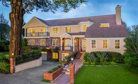 St S Home by Who Is Raffling A Quot House Quot In San Francisco