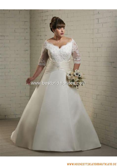 Brautkleider Mit ã Rmel by Brautkleid Mit 196 Rmel Brautkleid Schlicht Lang Rmel Alle