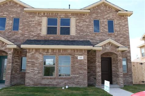 109 course rd odessa tx 79765 home for sale and