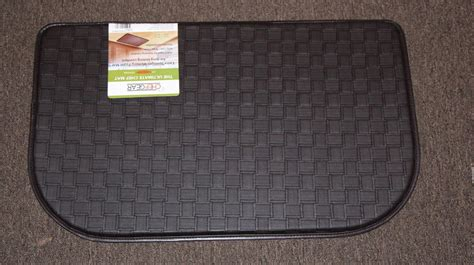 kitchen comfort floor mats chef gear modern indoor 18 inch x 30 inch anti fatigue