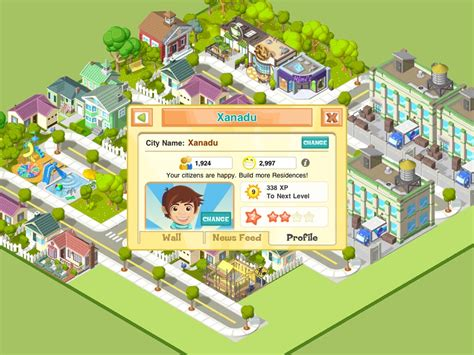 sims r city stories rapid review city story like sim town