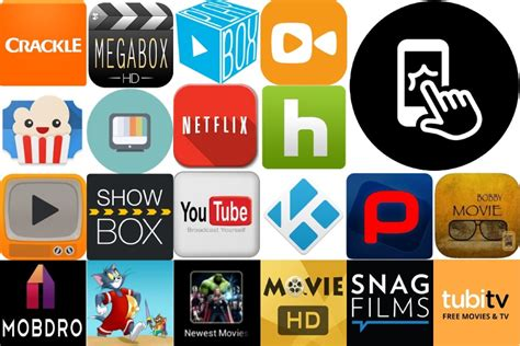 best free app 20 of the best free apps for android iphone the